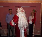 Foto в Развлечения и досуг Организация праздников Пригласите Деда Мороза и Снегурочку на Новогодний в Стерлитамаке 800