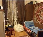 Фотография в Недвижимость Комнаты Куплю изолированную комнату не долю от 5 в Москве 500000