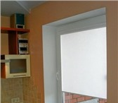 Фотография в Строительство и ремонт Дизайн интерьера Компания «ДанилаMASTER» изготавливает ЖАЛЮЗИ, в Челябинске 0