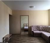 Фото в Недвижимость Квартиры Продается уютная 1 комн квартира в новом в Тюмени 4150000