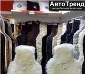 Изображение в Авторынок Автозапчасти avtovtrende.ruг.Магнитогорск, проспект Карла в Москве 1500