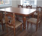 Foto в Мебель и интерьер Столы, кресла, стулья в наличии и назаказ срок изготовление 5 дней в Москве 12000