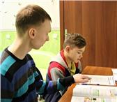 Изображение в Образование Иностранные языки Курсы английского языка для детей и взрослых в Москве 500