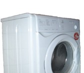 Изображение в Электроника и техника Стиральные машины По причине переезда продам стиральную машинку в Москве 7000