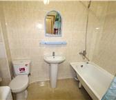 Изображение в Недвижимость Комнаты Сдается комната в 2-комнатной квартире на в Москве 4000