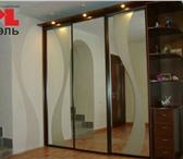 Фотография в Мебель и интерьер Производство мебели на заказ Собственное производство мебели на заказ: в Казани 0