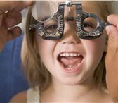 Фотография в Красота и здоровье Больницы, поликлиники ЦЕНТР ОФТАЛЬМОЛОГИИ-Хирургия катаракты 26000р-Лазерокоагуляция в Челябинске 3000