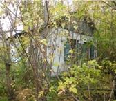 Фотография в Недвижимость Сады Продается дом в районе КПЗИСа.Для проживания в Челябинске 1300000