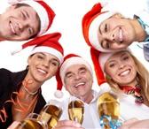 Foto в Развлечения и досуг Организация праздников Организуем Новогодний корпоратив для Вашего в Екатеринбурге 1000