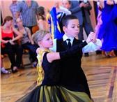 Изображение в В контакте Поиск партнеров по спорту Ищу партнера по бально-спортивным танцам в Волгограде 0