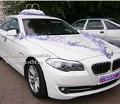 Фотография в Развлечения и досуг Организация праздников Прокат автомобилей с водителем Челябинск. в Челябинске 900