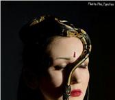 Фото в Красота и здоровье Массаж - Массаж шейно-воротниковой зоны + медовый в Чебоксарах 0