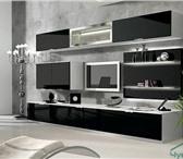 Фото в Мебель и интерьер Мебель для гостиной Гостиная служит местом для отдыха и приема в Ярославле 25000