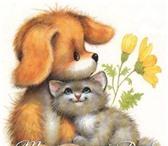Фотография в Домашние животные Услуги для животных Ритуальные услуги для домашних животных . в Воронеже 2000