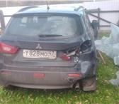 Фотография в Авторынок Аварийные авто удар в переднюю часть и заднюю в правый угол. в Костроме 350000
