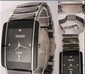 Изображение в Одежда и обувь Аксессуары Точные копии часов  самых известных  брендов в Челябинске 0