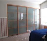 Изображение в Мебель и интерьер Мебель для дачи и сада Фирма  КЛ Мебель  производит межкомнатные в Москве 0