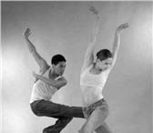 Фото в Спорт Спортивные школы и секции Contemporary dance, контемпорари — это направление в Челябинске 200