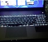 Foto в Компьютеры Ноутбуки Купил вчера.Попал в аварию срочно нужны деньги.Операционная в Туле 30000