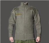 Изображение в Хобби и увлечения Охота ОПИСАНИЕАрмейский оригинальный свитер, разработанный в Сочи 5800