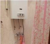 Foto в Недвижимость Аренда жилья Сдаю комнату без хозяев, закрывается на ключ, в Саратове 5500