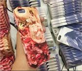 Фотография в Телефония и связь Аксессуары для телефонов Собственное производство чехлов для телефонов в Москве 175