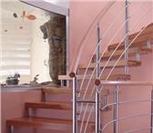 Foto в Строительство и ремонт Дизайн интерьера Наша компания оказывает услуги по изготовлению в Таганроге 1000