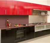 Изображение в Мебель и интерьер Кухонная мебель Собственное производство корпусной мебели в Астрахани 15000