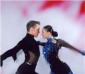 """Foto в Спорт Спортивные школы и секции Танцевально-спортивный клуб""""Dance-art"""" приглашает в Нижнекамске 700"""