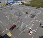 Фото в Образование Курсы, тренинги, семинары Восстановление навыков вождения с любого в Калуге 600