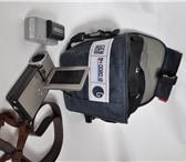 Фотография в Электроника и техника Фотокамеры и фото техника Продам вместе-скопом, почти всё за ПОЛ НОВОЙ(теперешней) в Томске 43000