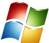 Фотография в Компьютеры Ремонт компьютерной техники Установка Windows xp, 7,8,10, удаление вирусов, в Улан-Удэ 1