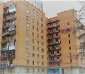 Фото в Недвижимость Комнаты Агентство Дом Недвижимости, Группа Компаний в Москве 1260000