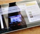 Фото в Компьютеры Планшеты продаю планшет Samsung Galaxy Tab 10.1 на в Самаре 10500