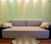 Фотография в Недвижимость Аренда жилья Предлагается в аренду двухкомнатная квартира в Тюмени 8000