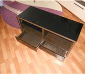 Foto в Мебель и интерьер Мебель для гостиной продам тумбу телевизор в хорошем состояние,есть в Тольятти 4000