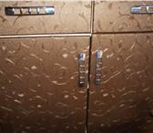 Foto в Мебель и интерьер Кухонная мебель Продается кухонный гарнитур. Длина 2,5 м. в Владикавказе 17000