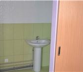 Foto в Недвижимость Коммерческая недвижимость Активно застраиваемый район, крупными жилыми в Краснодаре 70000000
