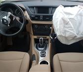 Фото в Авторынок Аварийные авто Дизель. Двигатель, Коробка, Турбина в порядке. в Москве 640000
