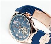 Фото в Одежда и обувь Часы Эти часы - олицетворение статуса и успеха, в Волгограде 1990