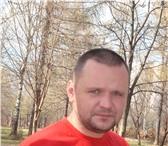 Фотография в Авторынок Аэрография ищу работу в сфере аэрографии без опыта работы в Москве 0