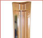 Foto в Мебель и интерьер Мебель для прихожей доставка по нижнему-новгороду и дзержинску в Нижнем Новгороде 2890