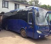 Фотография в Авторынок Аренда и прокат авто Аренда комфортабельных автобусов на свадьбу, в Пскове 0