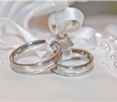 Foto в Развлечения и досуг Организация праздников Заказать свадьбу по доступной цене Вы можете в Санкт-Петербурге 1000