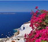 Фото в Отдых и путешествия Туры, путевки Приобретайте летний отдых в Греции с компанией в Набережных Челнах 32900