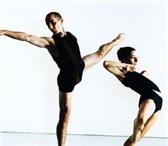 Foto в Спорт Разное Школа танцев Study-on приглашает на ContemporaryContemporary в Челябинске 350
