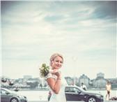 Фотография в Развлечения и досуг Организация праздников Вся свадьба.-Утро жениха и невесты-выкуп,если в Казани 7000