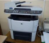 Фотография в Компьютеры Факсы, МФУ, копиры МФУ (принтер, сканер, копир, факс).отличный в Дзержинске 9000