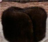 Фото в Одежда и обувь Мужская одежда Продам мужскую шапку из норки в отличном в Петрозаводске 3000