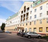 Foto в Отдых и путешествия Туроператоры Mouzenidis travel приглашает насладиться в Великом Новгороде 0